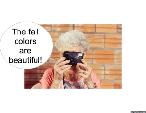 mrs-long-the-fall-colors-are-beautiful