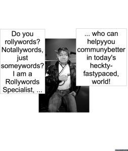 rollywords-specialist-fastypaced-world
