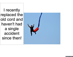 bungee-jumping-man-new-cord