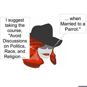 chocolatologist-parrot