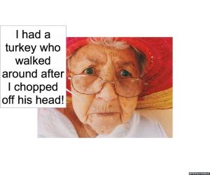 mary-lou-very-pickys-grandma-turkey