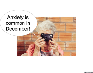 mrs-long-anxiety-is-common-in-december