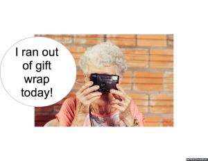mrs-long-gift-wrap