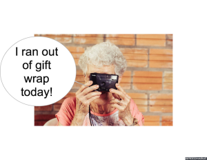 mrs-long-gift-wrap