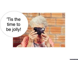 mrs-long-jolly