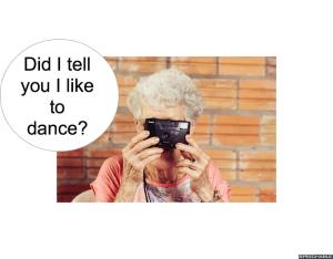 mrs-long-like-to-dance