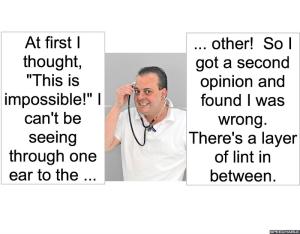 nod-pmurts-physician-lint