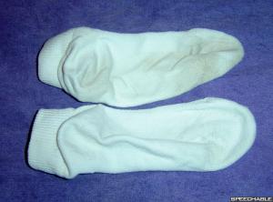 socks-in-thrift-sale