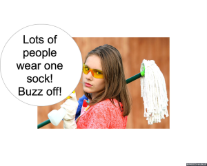 woman-who-cleans-one-sock