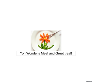 yon-wonders-meet-and-greet-treat