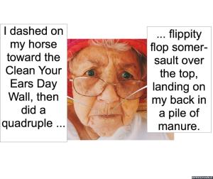 anna-lou-very-pickys-grandma-somersault