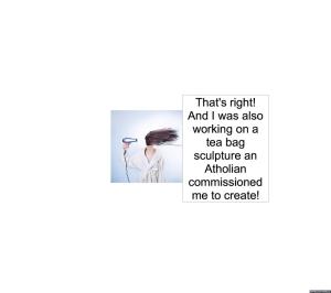 artist-ah-tea-bag-sculpture