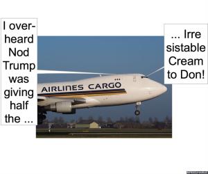 cargo-plane-irresistible-cream