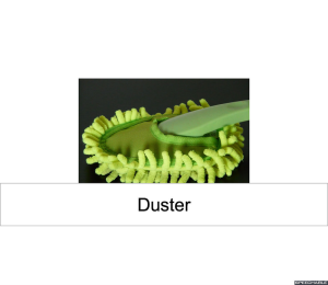 duster-photo-2