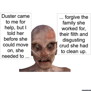 forgiveness-counselor-duster