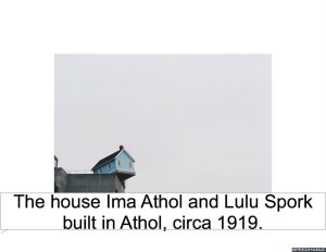 house-built-by-athol-and-spork