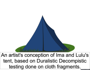ima-and-lulus-tent