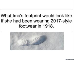 ima-athols-footprint-in-2017-footwear