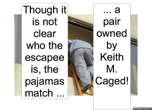 keith-m-caged-escaping