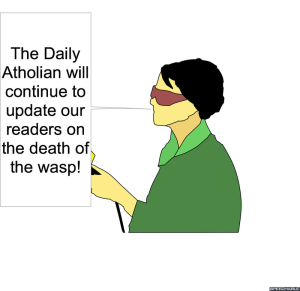 lead-reporter-death-of-wasp