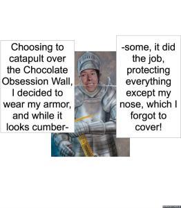 man-in-armor-catapult