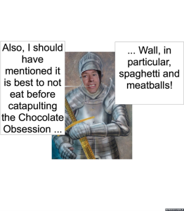 man-in-armor-eat