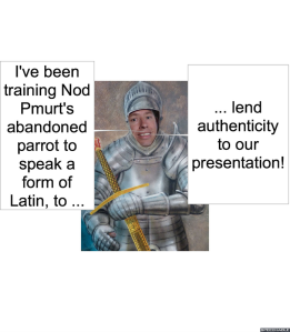man-in-armor-latin