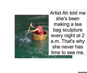 man-in-tub-artist-ah
