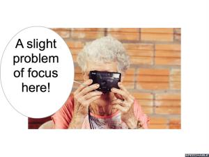 mrs-long-focus-problem