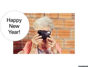 mrs-long-happy-new-year