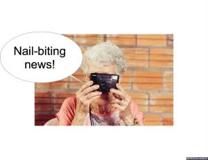 mrs-long-nail-biting-news