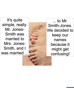 mrs-smith-jones-confusing