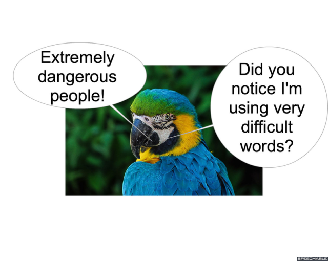 nps-parrot-difficult-words
