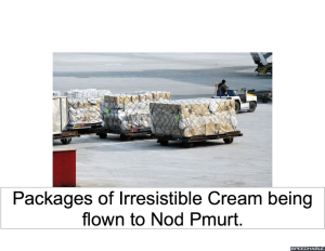 packages-of-irresistible-cream