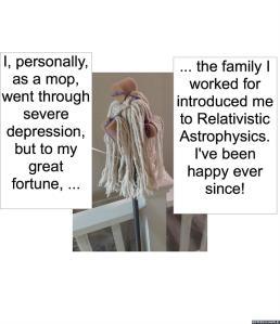 scientist-1-relativistic-astrophysics
