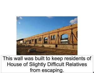 wall-hsdr