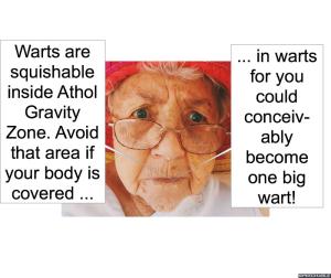 anna-lou-very-pickys-grandma-warts