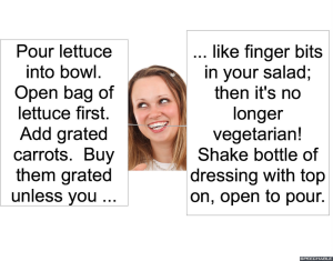 cooking-columnist-lettuce-and-carrots