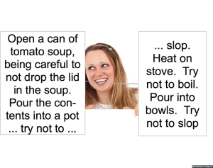 cooking-columnist-tomato-soup