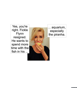 deli-anne-yawnway-piranha