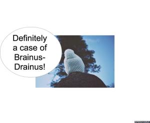gunhilda-askew-brainus-drainus