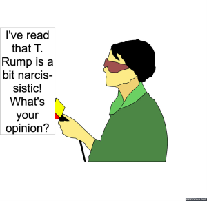 lead-reporter-rump-narcissistic