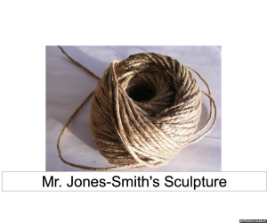 mr-jones-smiths-sculpture