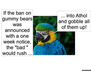 nod-pmurts-parrot-ban-bad