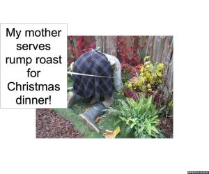 passion-ata-rump-roast