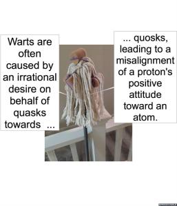 scientist-1-warts