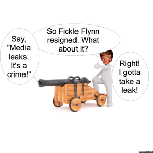 t-rump-and-cannon-fickle-flynn